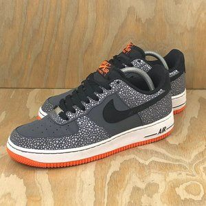 Nike Air Force 1 Low Safari